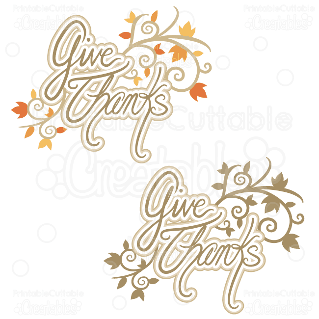 Give-Thanks-Title-Cut-File