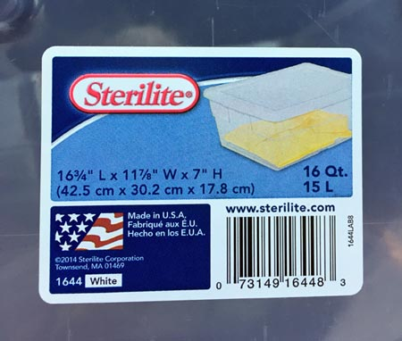 sterilite-16qt-storage-box