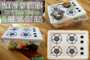 DIY Pack-n-go-Kitchen-free-cut-files