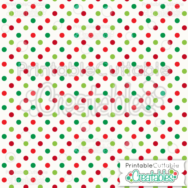 03--Christmas-Polka-Dots-Free-Digital-Paper-Pack