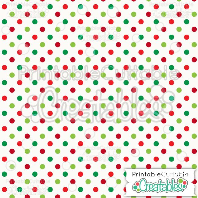 03--Christmas-Polka-Dots-Free-Digital-Paper-Pack