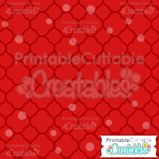 05-Red-Christmas-Quatrefoil-Pattern