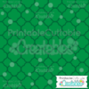 06-Green-Christmas-Quatrefoil-Digital-Paper