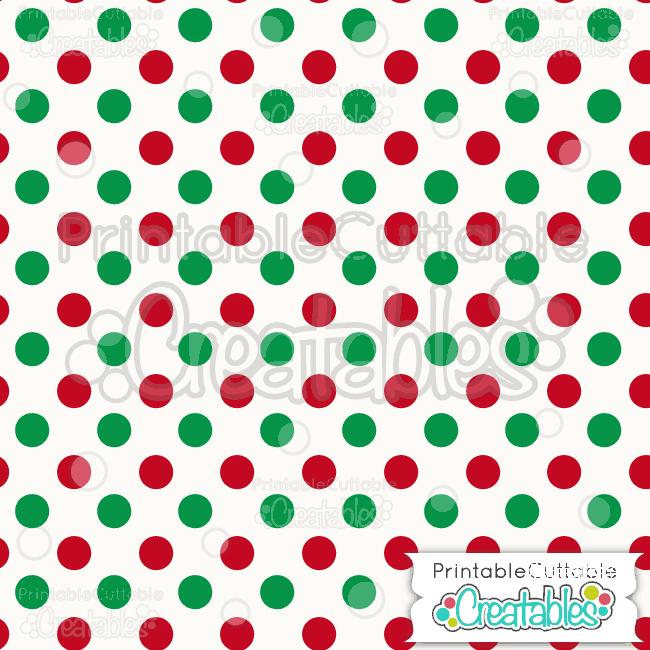 08-Large-Christmas-Dots-Free-Digital-Paper
