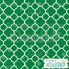 09-Green-Christmas-Quatrefoil-Digital-Paper