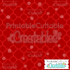 10-Red-Christmas-Quatrefoil-Digital-Paper
