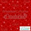 10-Red-Christmas-Quatrefoil-Digital-Paper