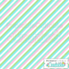 02-Candy-Colored-Winter-Diagonal-Stripe-Pattern