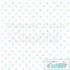 06-Candy-Colored-Hearts-Pattern