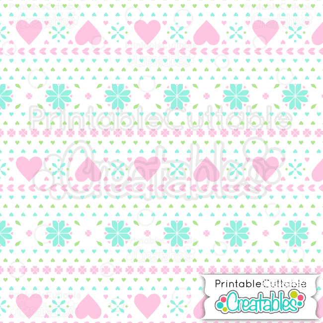 10-Candy-Colored-Winter-Fair-Isle-Pattern
