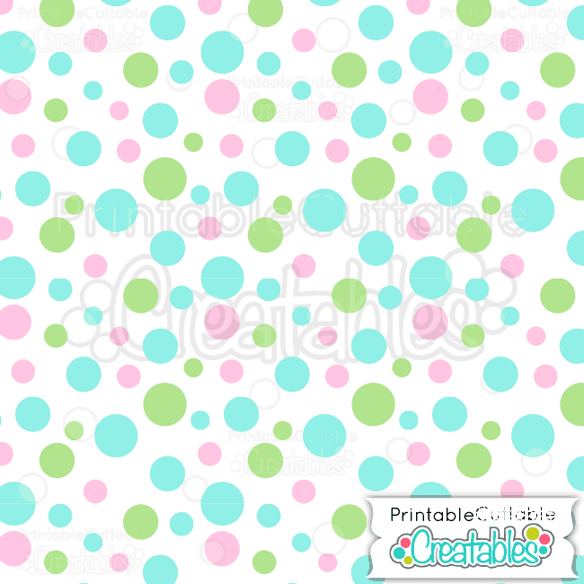 14-Candy-Colored-Tossed-Dots-Pattern