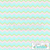 16-Candy-Colored-Winter-Chevron