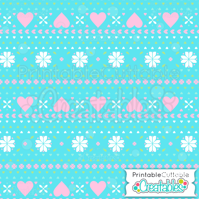 19-Candy-Colored-Winter-Fair-Isle-Pattern