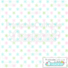 20-Candy-Colored-Half-Drop-Snowflake-Pattern
