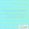 Mint-Blue-Harlequin-Print-Diamond-Pattern-Free-Digital-Paper