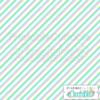 Candy-Colored-Diagonal-Stripe-Pattern-Free-Digital-Paper