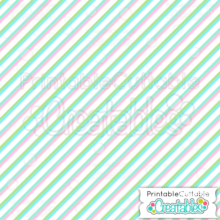 Candy-Colored-Diagonal-Stripe-Pattern-Free-Digital-Paper