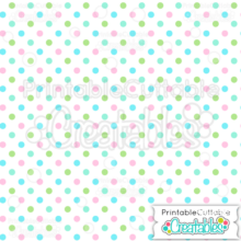 Candy-Colored-Polka-Dots-Pattern-Free-Digital-Paper