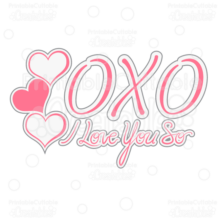 OXO-Love-You-So-SVG-cutting-file-clipart