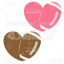 Love-Football-SVG-Cut-Files-Clipart