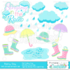 Rainy-Day-Embellishment-Set-SVG-Files