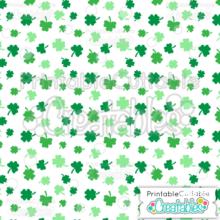 St-Patricks-Day-Shamrocks-n-Clovers-Seamless-Pattern-Free-Digital-Papaer
