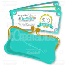 Virtual-Wallet-10