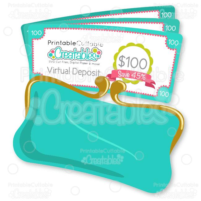 Virtual-Wallet-100