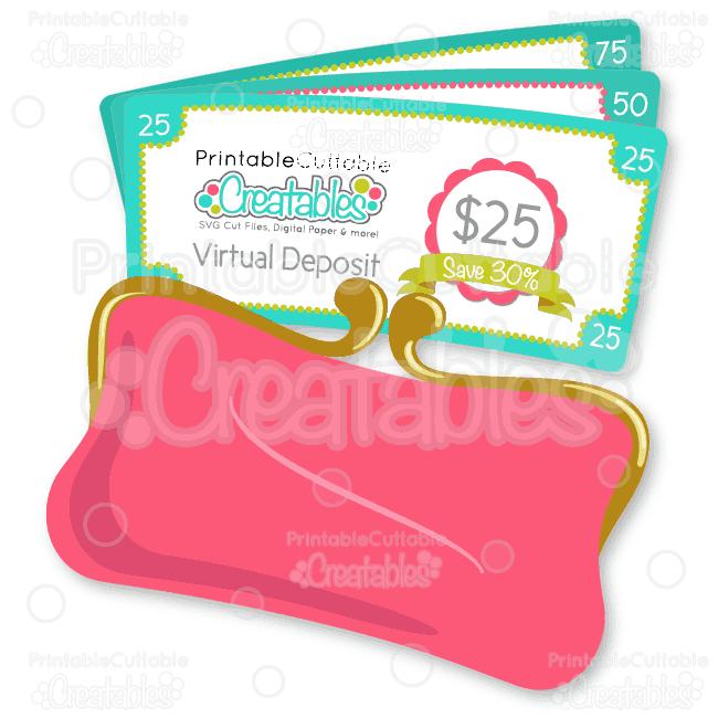 Virtual-Wallet-25