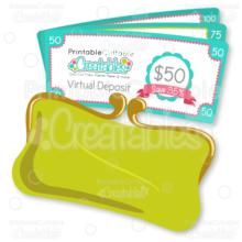Virtual-Wallet-50