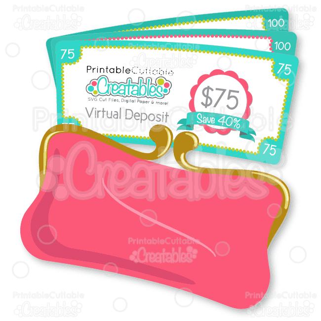 Virtual-Wallet-75