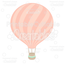 Hot-Air-Balloon-SVG-cut-file-clipart