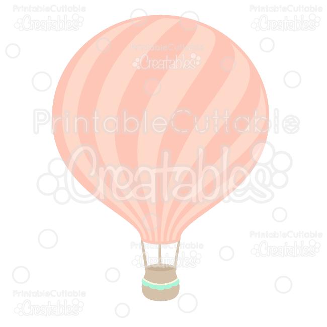 Hot-Air-Balloon-SVG-cut-file-clipart