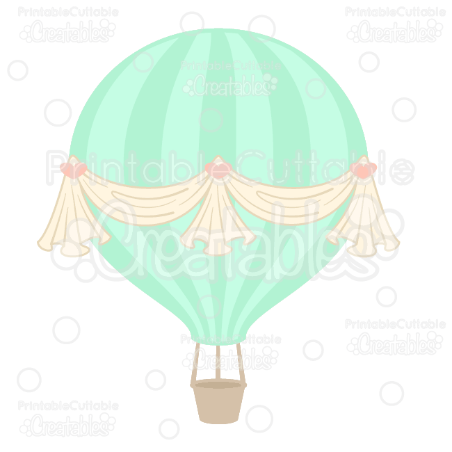 Heart-Swag-Hot-Air-Balloon-SVG-Cut-File