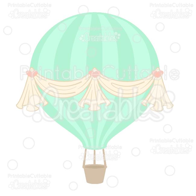 Heart-Swag-Hot-Air-Balloon-SVG-Cut-File