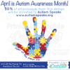 Autism-Awareness-Handprint-Puzzle-SVG-Cut-File-Clipart-dontate