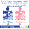 My-Heart-Belongs-to-an-Ausome-Kid-Autism-SVG-Cut-File-Clipart-preview-donate
