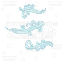 Wind-Flourishes-SVG-Cutting-File-Clipart