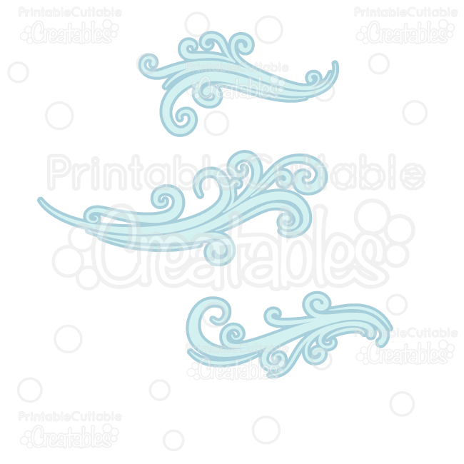 Wind-Flourishes-SVG-Cutting-File-Clipart