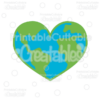 Earth-Day-Heart-SVG-File