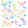 Birthday-Confetti-SVG-Cut-Files-Clipart