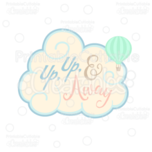 Up-Up-and-Away-Scrapbook-Title-SVG-Cut-File-Clipart