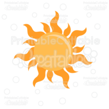 Summer-Sun-Free-SVG-Cutting-File-Clipart