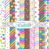 Happy-Birthday-Seamless-Patterns-Digital-Paper-Pack