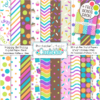 Happy-Birthday-Digital-Paper-Pack