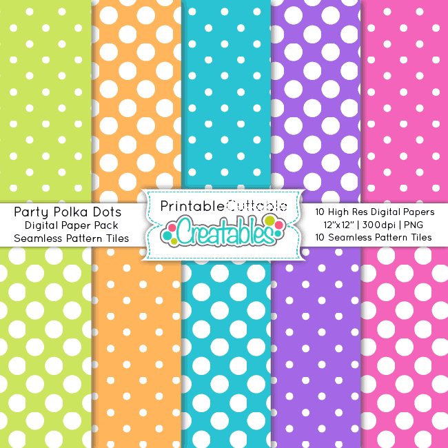 Party-Polka-Dots-Digital-Paper