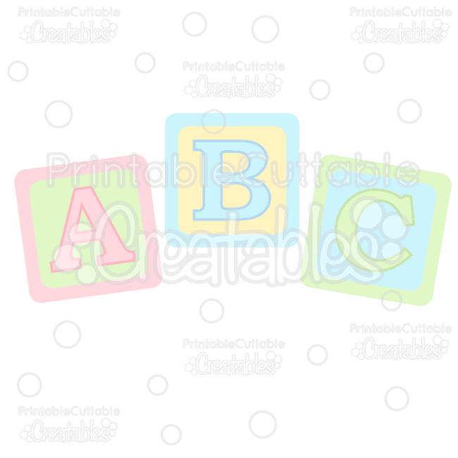 ABC-Baby-Blocks-free-SVG-cuts-clipart