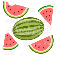 Summer-Watermelon-SVG-Cutting-File-Clipart