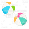 Beach-Ball-SVG-Free-Cut-File-Clipart