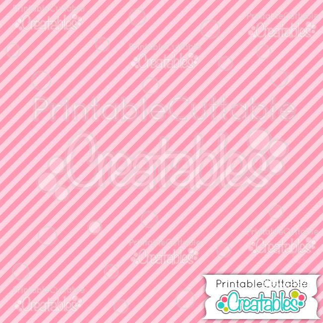 01 Pink Diagonal Stripe Free Seamless Patterns Digital Paper preview